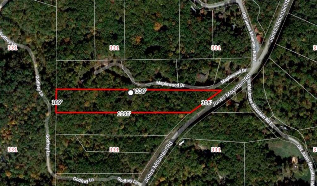 148 Maplewood Drive - Photo 1