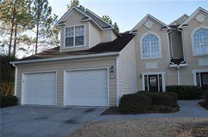 2015 Barrett Lakes Boulevard NW #311, Kennesaw, GA 30144 (MLS #6798341) :: Keller Williams