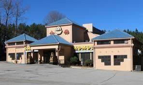 7061 Arbor Parkway, Douglasville, GA 30135 (MLS #6798478) :: KELLY+CO