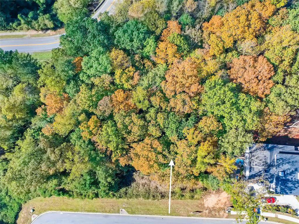 310 Timberview Trail - Photo 1
