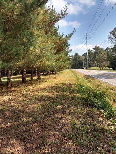 000 Due West Road, Dallas, GA 30157 (MLS #6799146) :: North Atlanta Home Team