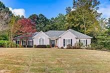 630 Wexford Hollow Run, Roswell, GA 30075 (MLS #6800504) :: North Atlanta Home Team