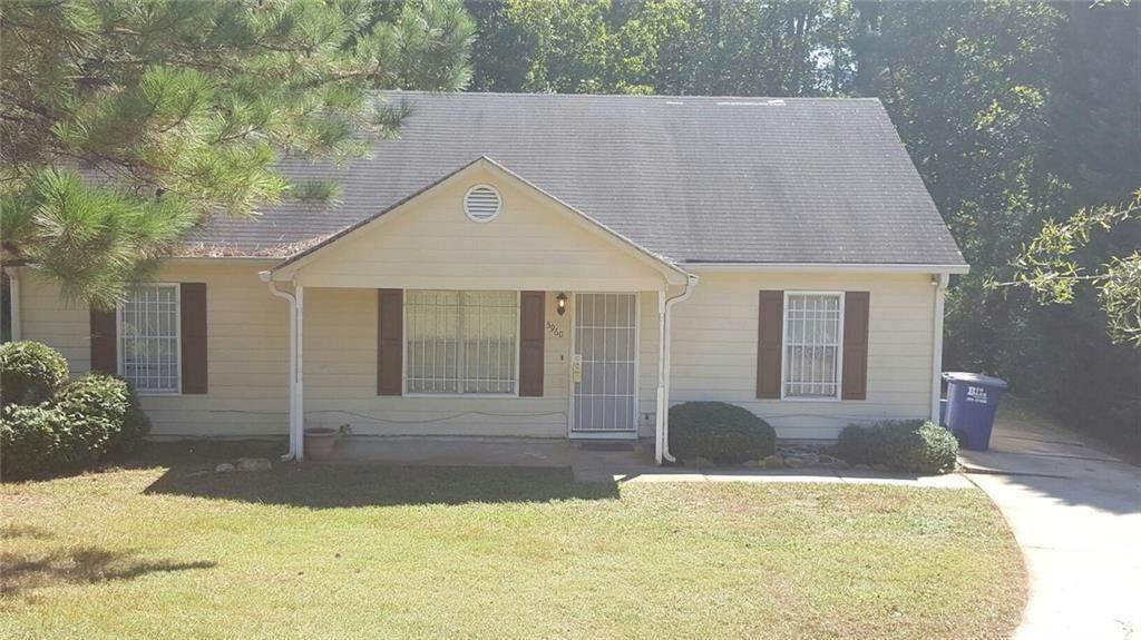 5960 Homestead Circle - Photo 1