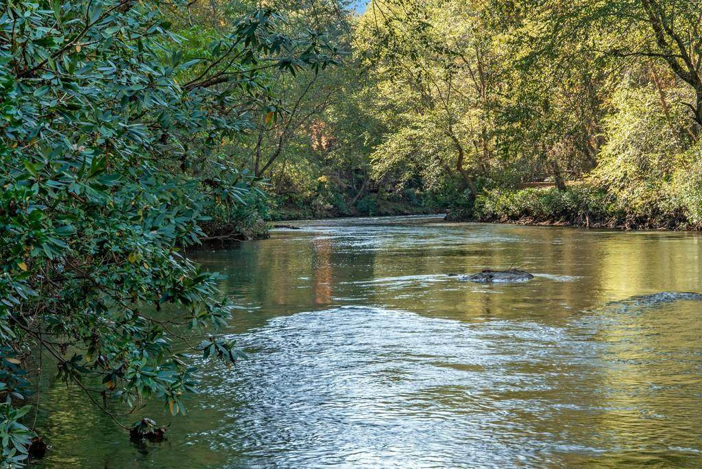 0 River Forest Run, Lot 21, 22, 23 - Photo 1
