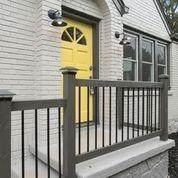 1949 Merle Circle, Decatur, GA 30032 (MLS #6802059) :: RE/MAX Paramount Properties
