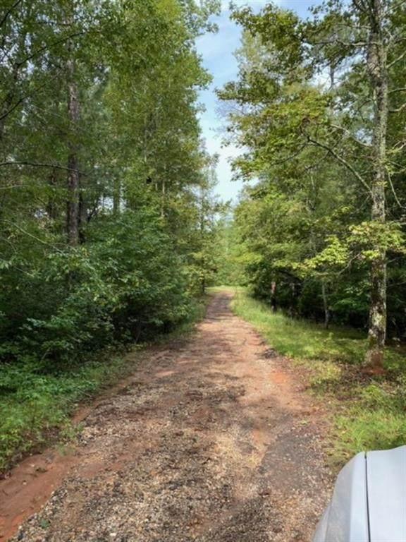 2107 Cash Lane, Monroe, GA 30655 (MLS #6802159) :: The Residence Experts