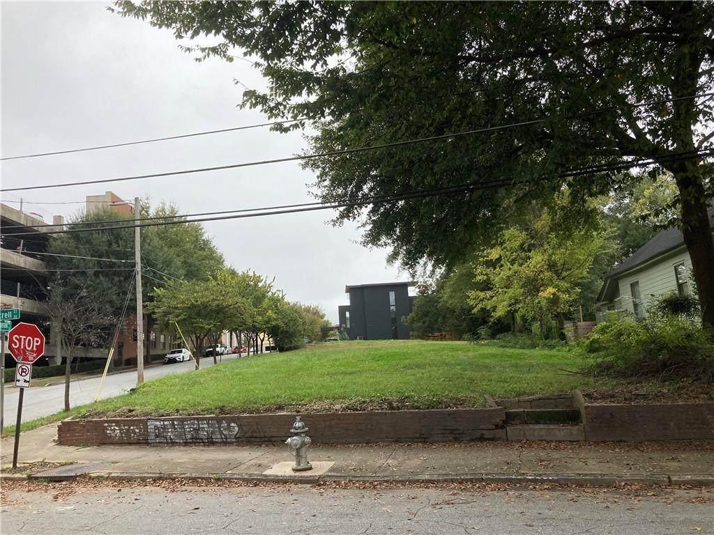 443 Gartrell Street - Photo 1