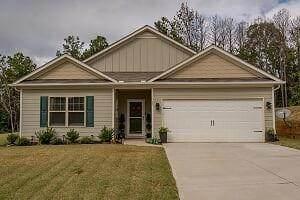 13 Sycamore Street, Cartersville, GA 30120 (MLS #6802501) :: Maria Sims Group
