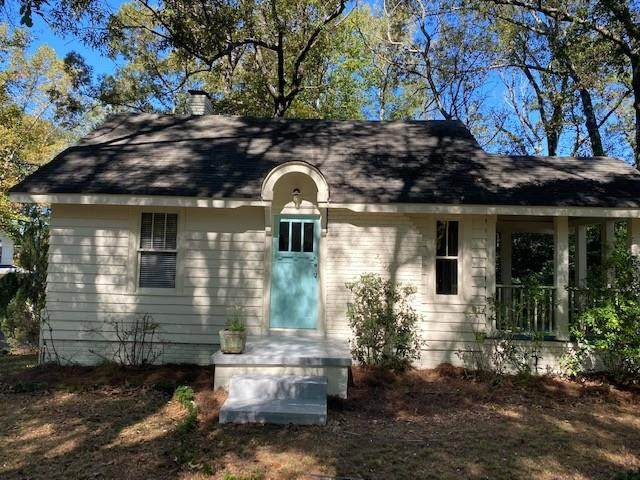 3506 Orchard Street, Clarkston, GA 30021 (MLS #6802854) :: North Atlanta Home Team