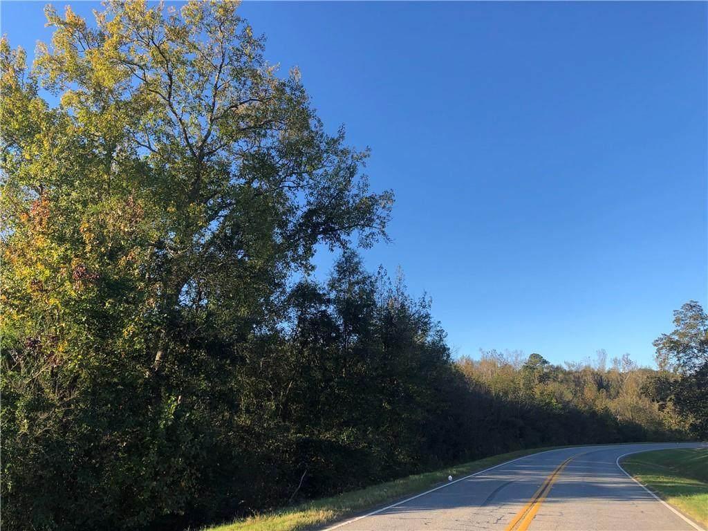 00 Highway 293 - Photo 1