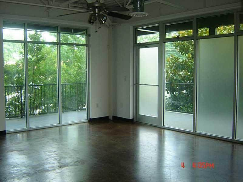 5200 Peachtree Road - Photo 1