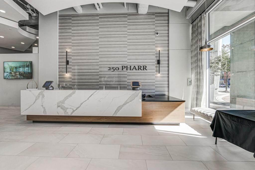 250 Pharr Road - Photo 1