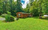 953 Liberty Road, Ellijay, GA 30540 (MLS #6806529) :: Kennesaw Life Real Estate