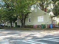 5002 Park Avenue, Forest Park, GA 30297 (MLS #6807299) :: North Atlanta Home Team