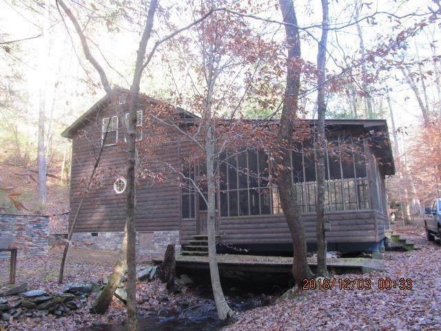 4997 E Mill Creek, Crandall, GA 30711 (MLS #6807392) :: North Atlanta Home Team