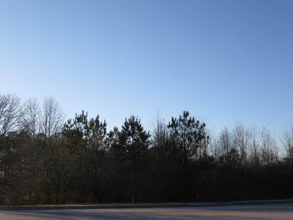 1325 Parker Road - Photo 1