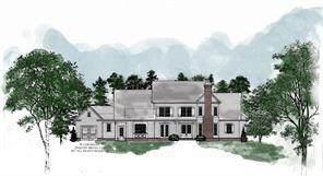 210 Von Lake Court, Milton, GA 30004 (MLS #6808409) :: Path & Post Real Estate