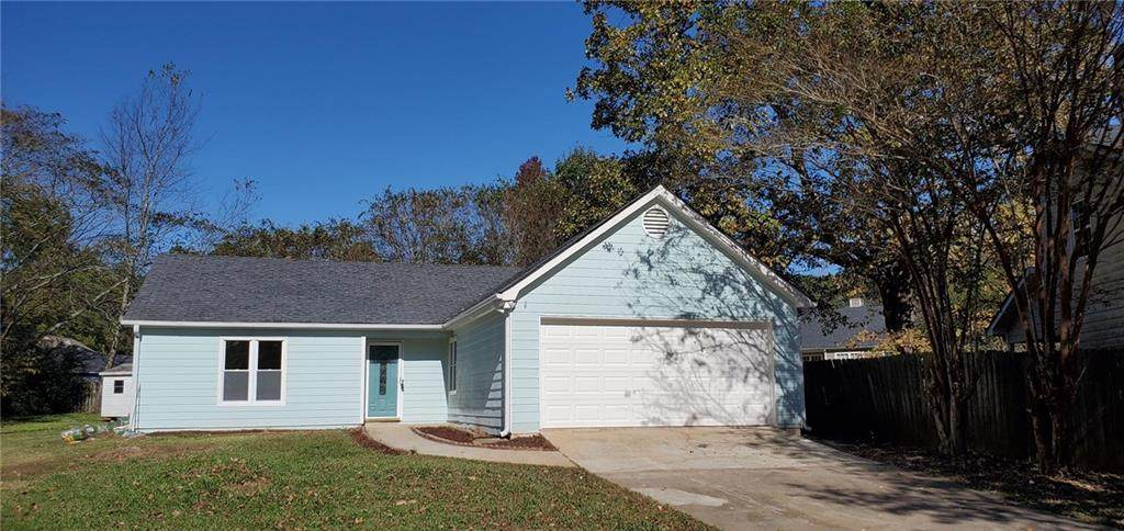 2260 Boone Place - Photo 1
