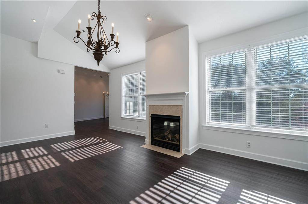 3101 Howell Mill Road - Photo 1