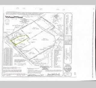 0 Highway 81  South, Loganville, GA 30052 (MLS #6808980) :: Compass Georgia LLC