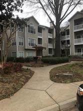 1250 Parkwood Circle SE #1307, Atlanta, GA 30339 (MLS #6809510) :: The Justin Landis Group