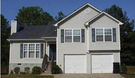 185 S Barbara Lane, Austell, GA 30168 (MLS #6809658) :: North Atlanta Home Team