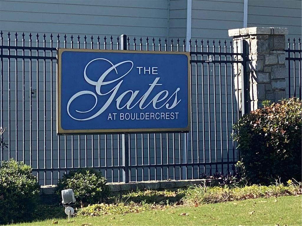 1513 Gates Circle - Photo 1