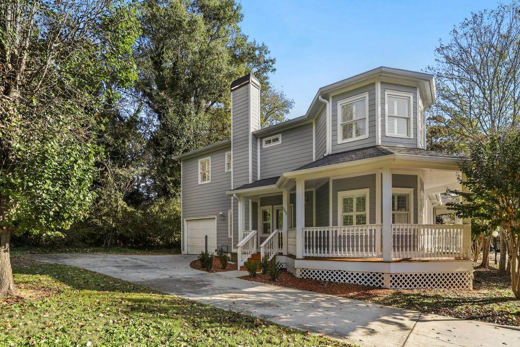 5262 Savannah Terrace - Photo 1