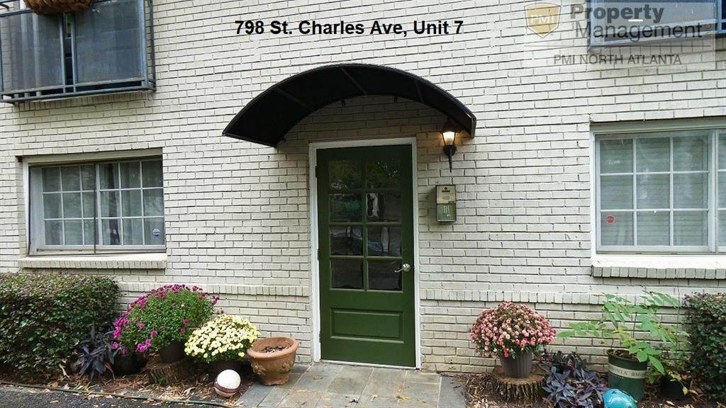 798 Saint Charles Avenue - Photo 1