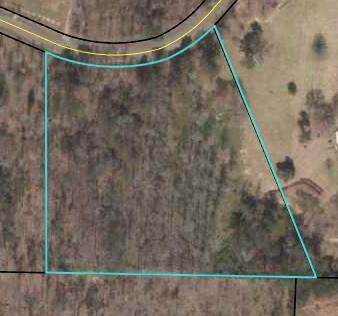 00 Running Deer Trail, Cartersville, GA 30121 (MLS #6811194) :: The Cowan Connection Team