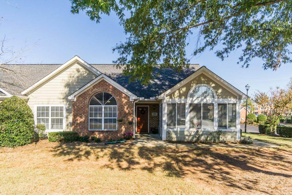 4404 Orchard Trace - Photo 1