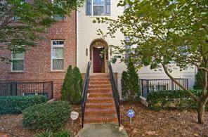 857 Perennial Drive, Atlanta, GA 30328 (MLS #6811358) :: KELLY+CO
