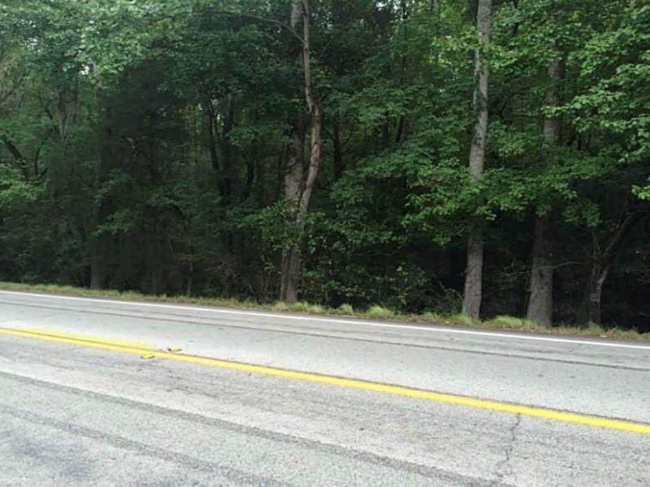 5079 Old Winder Highway - Photo 1