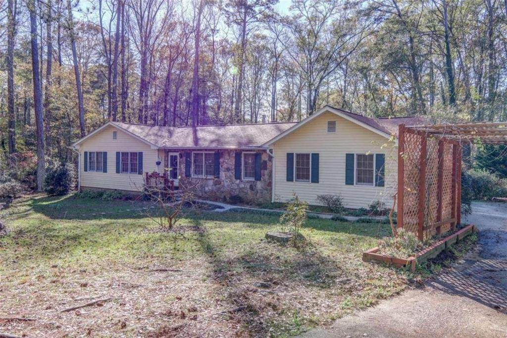 2454 Rolling Acres Drive - Photo 1