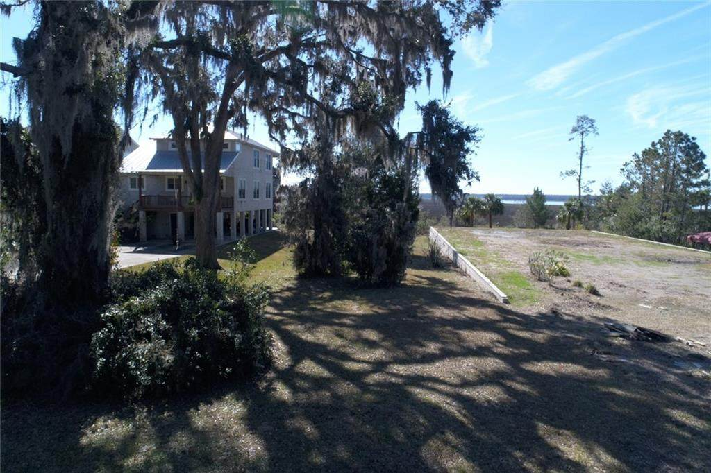 0 Seminole Avenue - Photo 1