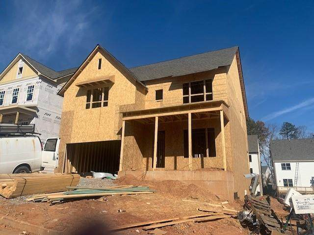 605 Opera Lane, Alpharetta, GA 30009 (MLS #6812248) :: Lakeshore Real Estate Inc.