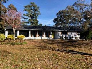 640 Lummus Avenue, Austell, GA 30168 (MLS #6812535) :: Path & Post Real Estate