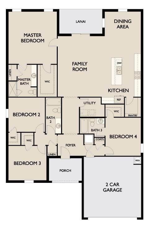 248 Sinclair Way, Monroe, GA 30655 (MLS #6812538) :: Kennesaw Life Real Estate