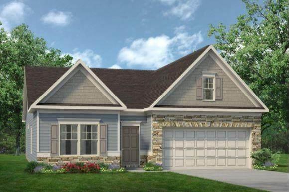 103 Kaitlyn Drive, Eatonton, GA 31024 (MLS #6812751) :: North Atlanta Home Team