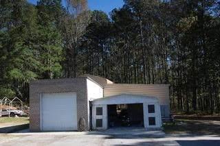 4930 Highway 20, Loganville, GA 30052 (MLS #6812793) :: Compass Georgia LLC