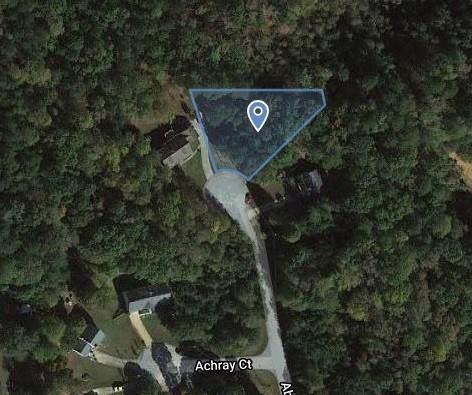 141 Abbotsford Drive, Villa Rica, GA 30180 (MLS #6814004) :: RE/MAX Paramount Properties
