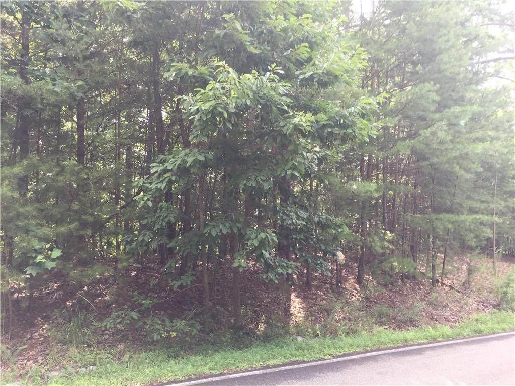 2902 Meadowbrook Ridge - Photo 1