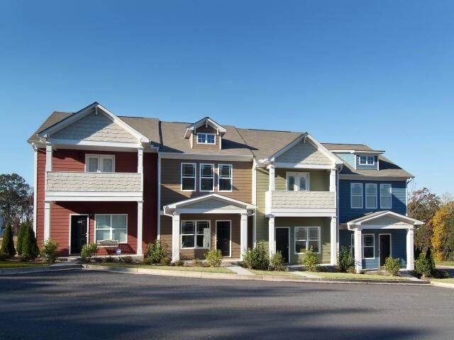 1795 Brookside Lay Circle, Norcross, GA 30093 (MLS #6814279) :: Thomas Ramon Realty
