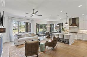 4145 Avid Park NE #17, Marietta, GA 30062 (MLS #6815523) :: Path & Post Real Estate