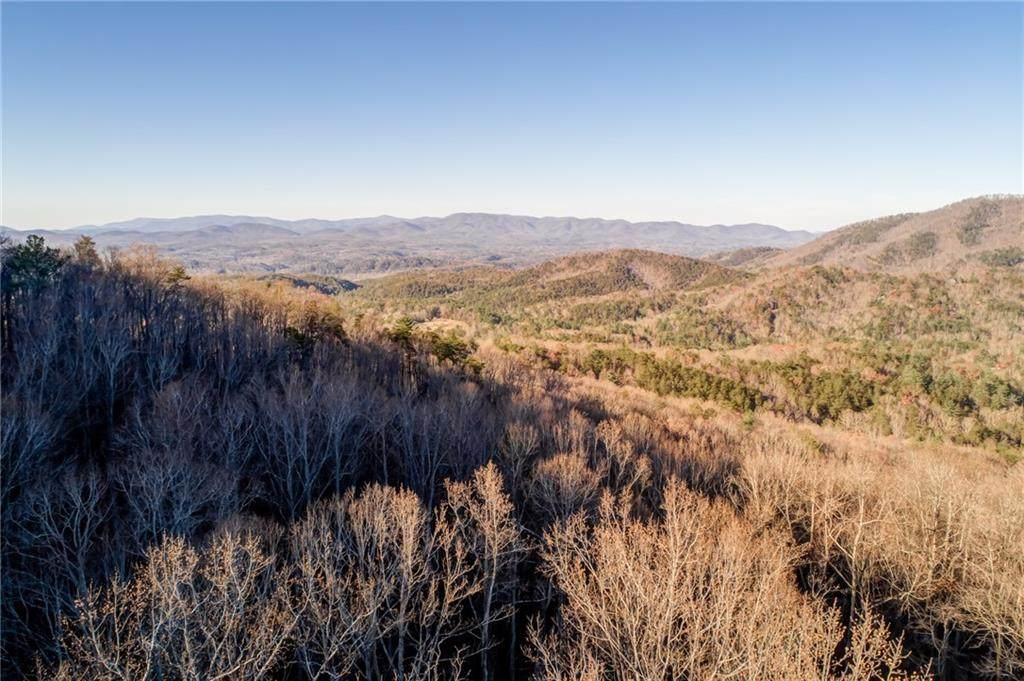 0 Walnut Mountain Road - Photo 1