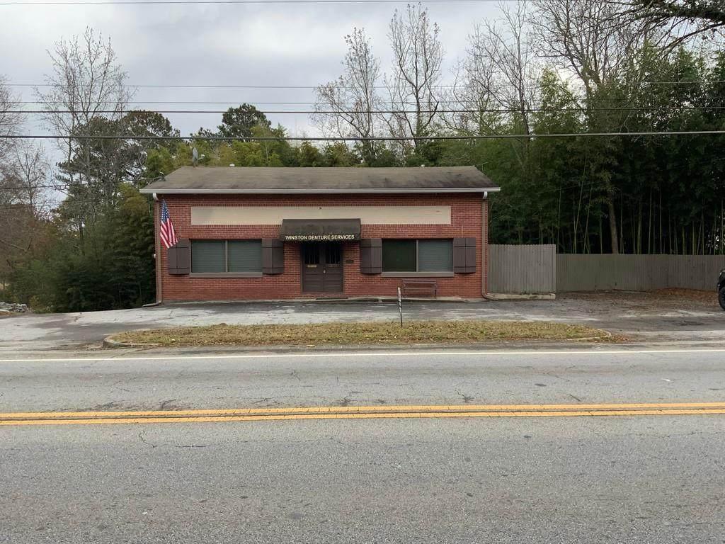13771 Veterans Memorial Highway - Photo 1