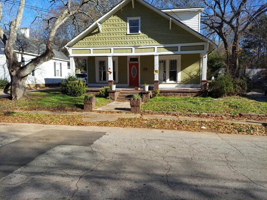 2644 Johnson Street - Photo 1