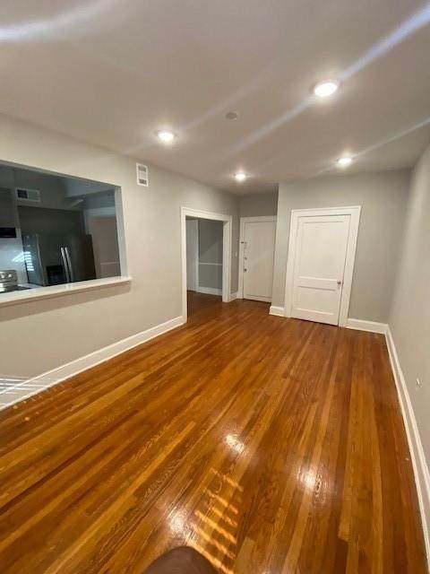 860 Briarcliff Road - Photo 1
