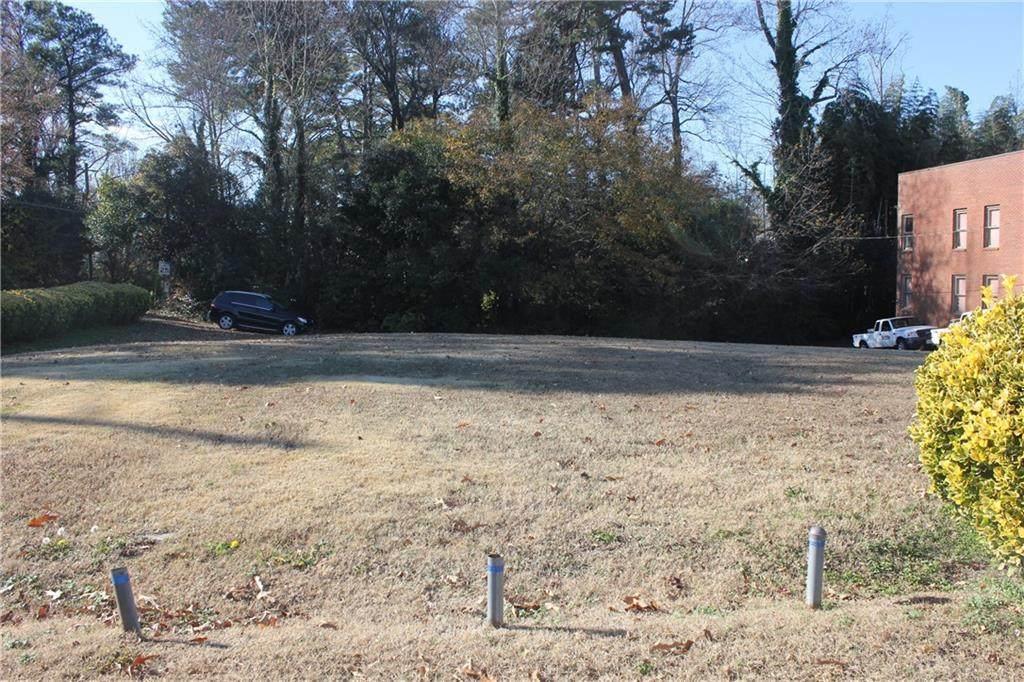 3960 Clairmont Road - Photo 1