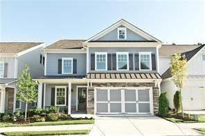 1872 Commons Place, Atlanta, GA 30318 (MLS #6818461) :: Path & Post Real Estate